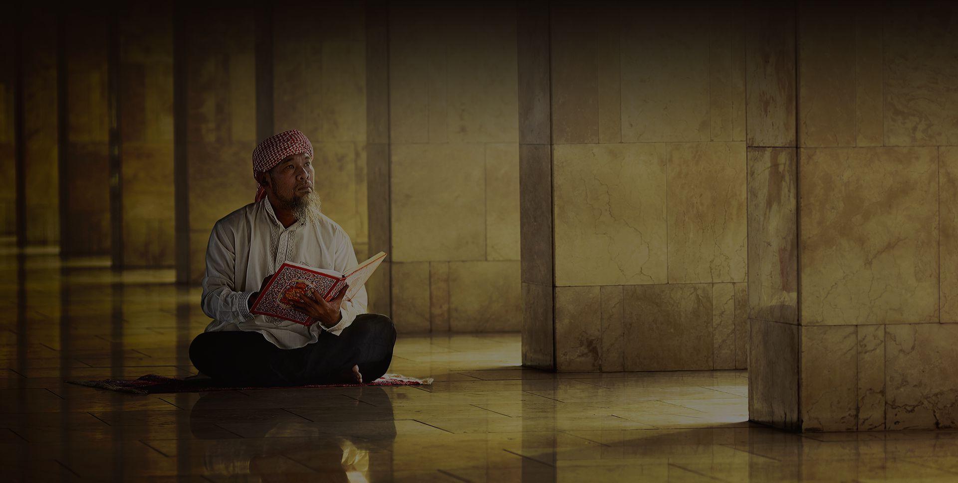 28sSNS_online-Quran-Classes