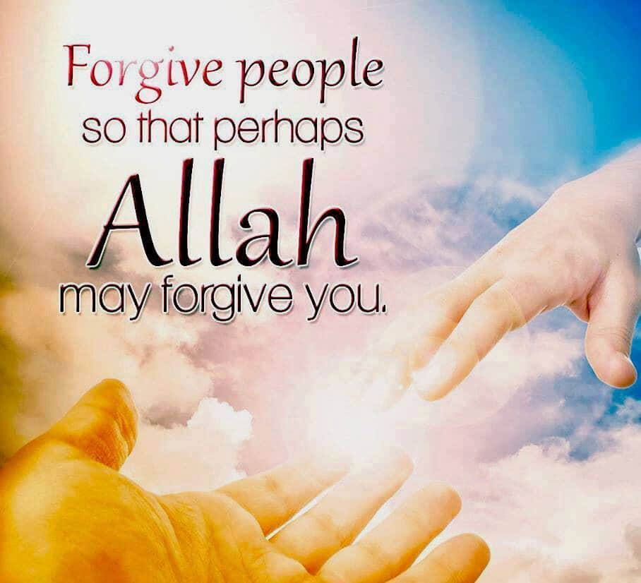 Islamic Quotes Hd Images: The Quran Courses Academy