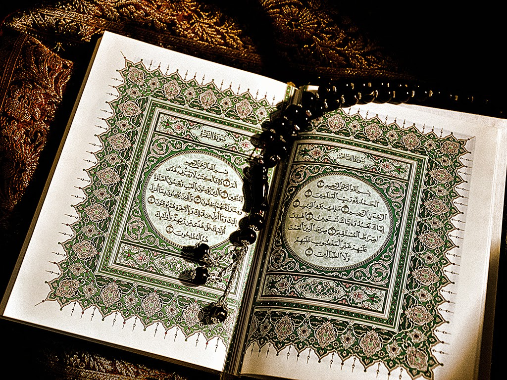 The Benefits of Online Quran Teaching - Learn Quran Online ...